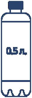 Бумажные подарочные пакеты с люверсами [wt_location not_show_for='Москва'] в[/wt_location] [wt_location get='region_name_prepositional' not_show_for='Москва']{get}[/wt_location]